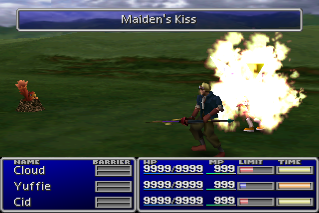 File:FFVII Maiden's Kiss.png