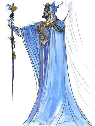 File:King Tycoon Artwork.jpg