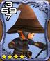 399a Black Mage (JP)