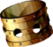 FF7 Warrior bangle