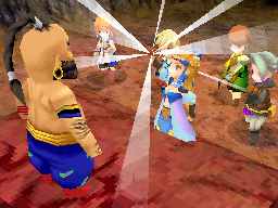 File:FFIII Mythril Ring.png