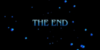 The End (term)
