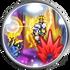 FFRK Knight's Oath Icon