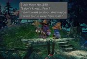 Black-Mage-Village-Cemetary-FFIX
