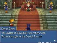 Cecil talking to the king of Baron.jpg