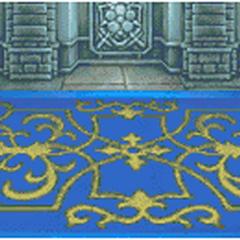 Fynn Castle battle background in <i><a href=