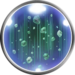 FFRK Magic Injection Icon