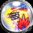 FFRK Nullifying Dropkick Icon