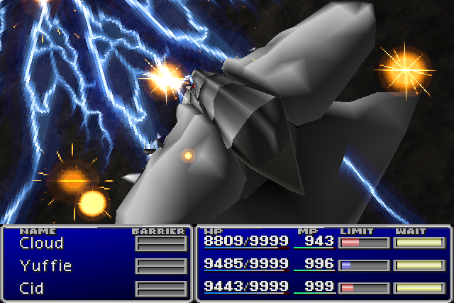 File:FFVII Judgment Bolt.png