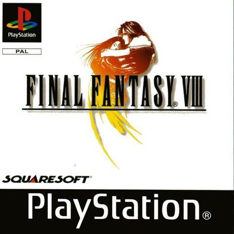 Tập tin:Final Fantasy VIII European box art.jpg