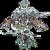 CrystalWorldLich