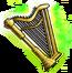 FFBE Madhura Harp