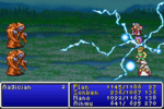 FFII Thunder5 All GBA.png