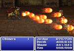 FFI Blaze 3 PS.png