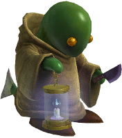 File:FFXIII Tonberry.png