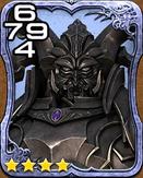 497c Veritas of the Dark