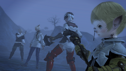FFXIV Futures Perfect.png