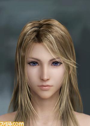 File:Stella-portrait.jpg