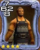 236b Cid