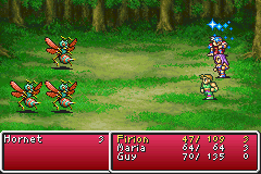 File:FFII Potion GBA.png