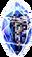 FFRK Squall MC