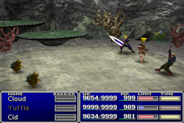 File:FFVII Dark Needle.png
