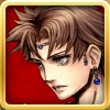 Bartz Icon Hard