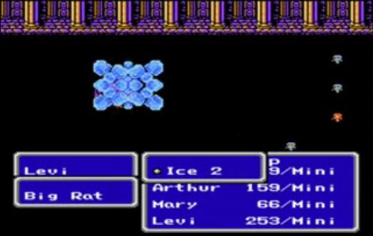 File:FFIII NES Ice 2.png