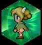 FFLTnS Alba Ranger
