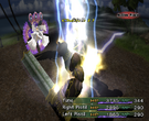 FFX-2 Electric Whirl