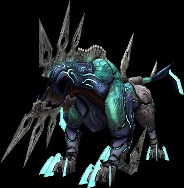 File:FFXIII enemy Adamantheron.png