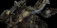 Kaiser Behemoth (Final Fantasy XIII)