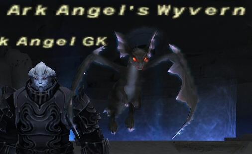 File:Ark Angel's Wyvern.jpg