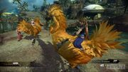 Chocobo-riding-FFXIII-2