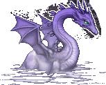 FF4PSP Lunar Dragon