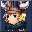Ingus Viking