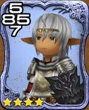 396b Knight (JP)