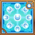 FFAB Water N+