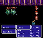 FFIII NES Ice.png