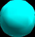 Unusedbattlemodel-ffvii-cyansphere