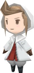 File:White-MageYunita.jpg