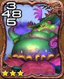 405a Dryad