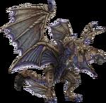 DragonAevis-ffxii.png