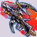 FFBE Dragon's Roar