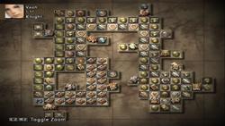 FFXII Complete Knight