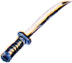 Sasuke's Blade FFI Art.png