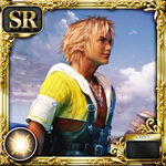 Square Enix Legend World - Tidus SR.jpg