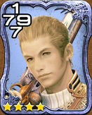 251a Balthier