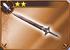 DFFOO Bronze Sword