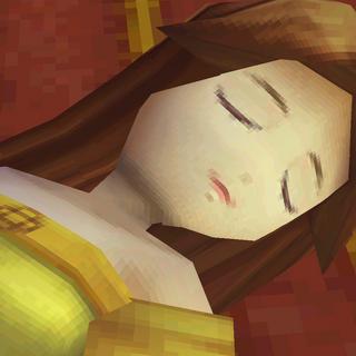 Anna's death (PC).